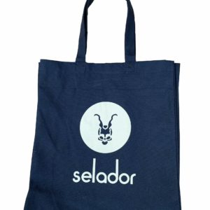 Selador record bag